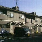 【賃貸アパート】東根市板垣大通り MDハウス112号