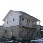【賃貸アパート】東根市板垣大通り フォルムONE 103号室