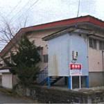 【売地】東根市鷺ノ森1丁目 700万円